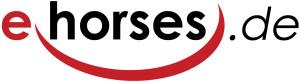 logo_ehorses - Kopie